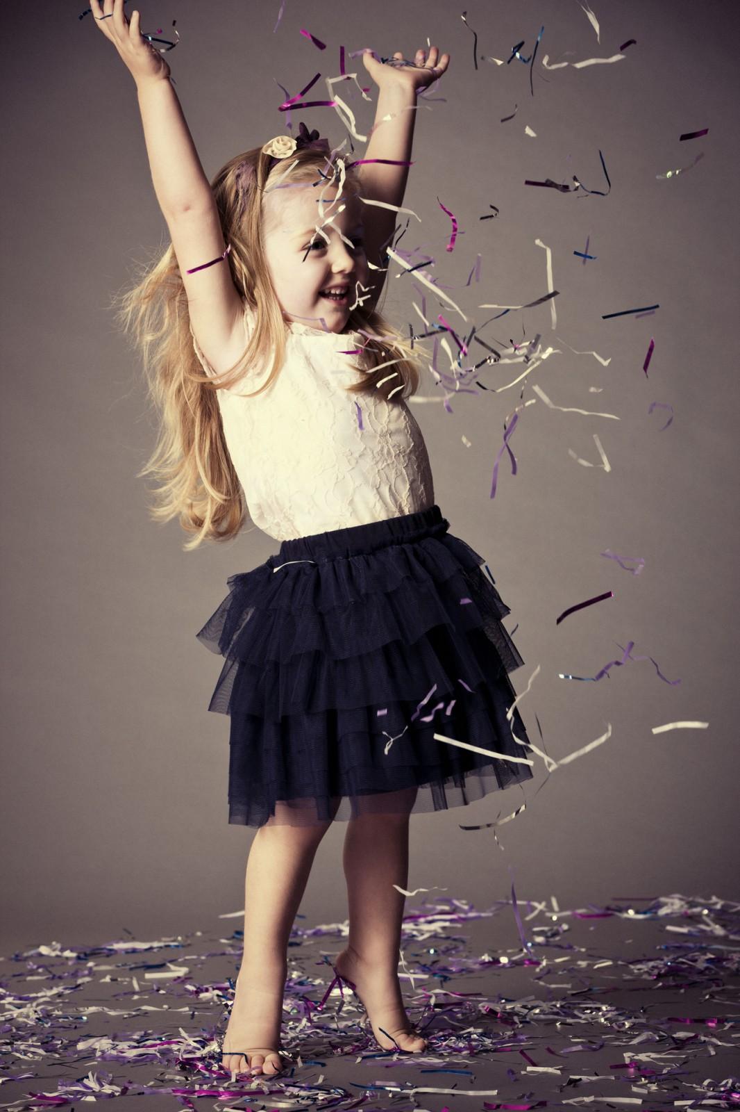 Michelle young kids fashion photographer lantern studio