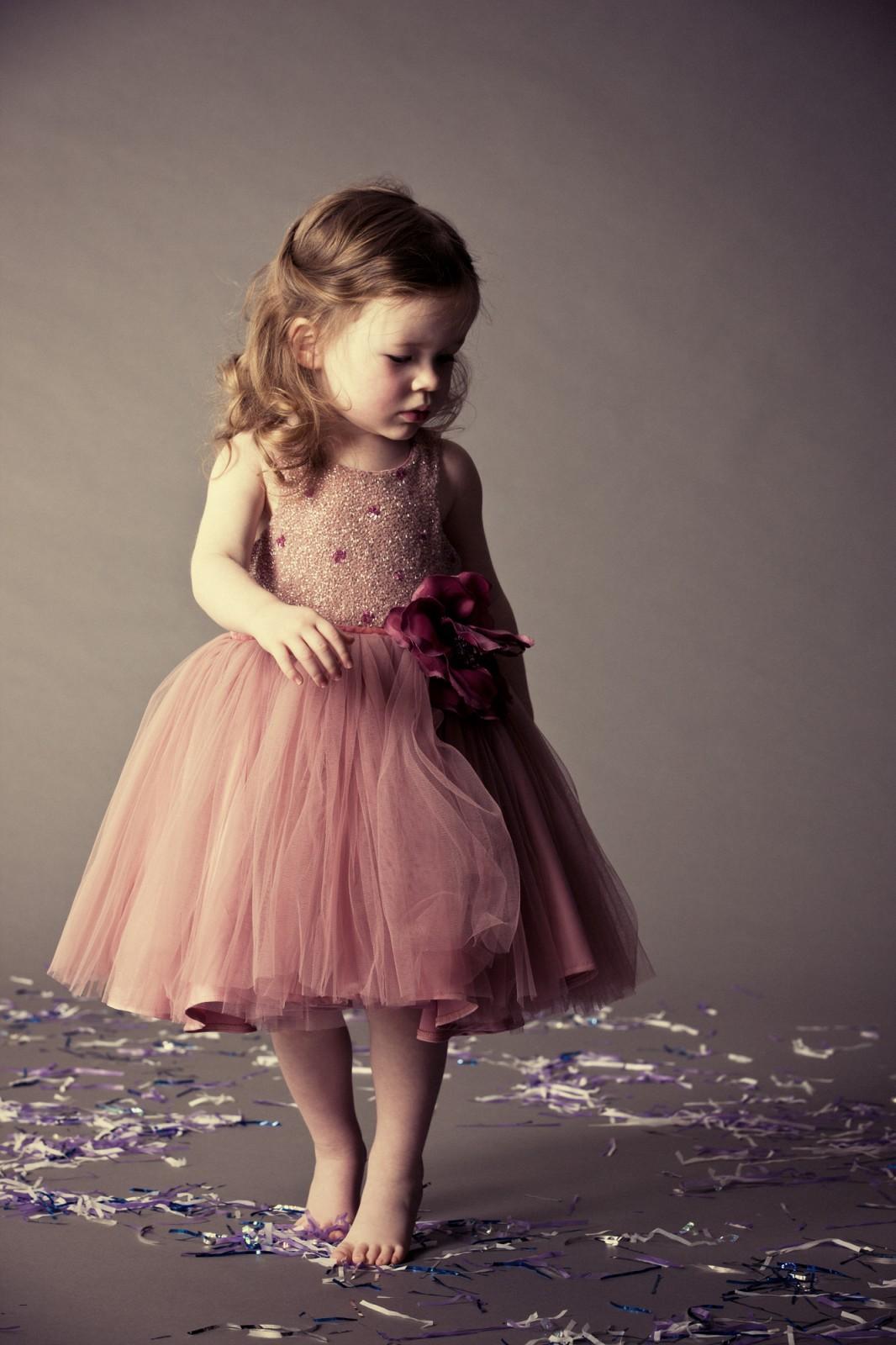 202 best fashion photography kids images on Pinterest Children 87