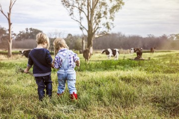 Latest Bellamys Organic lifestyle photography shoot, featuring talent from Bambini Talent Agency, photographed and photography by Michelle Young, Sydneys leading kids fashion photographer. All photos...
