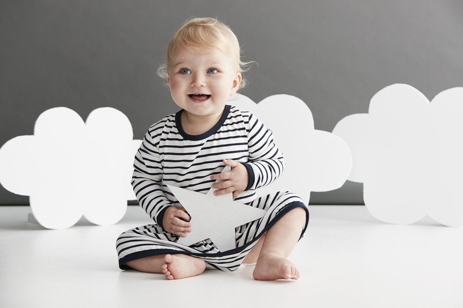 Michelle Young, sydneys leading kids and babies fashion photographer, photographs gorgeous babies for the latest Broken Tricycle fashion campaign and lookbook. All gorgeous babies and kids...