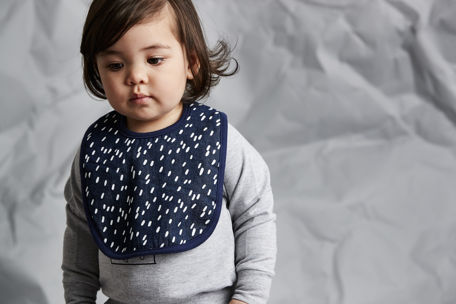 Sydney kids and lifestyle photographer, Michelle Young photographs the latest Sooki Baby kids fashion Autumn Winter Collection on location at Tiny Tribe Studio. Michelle Young is Sydneys leading kids...